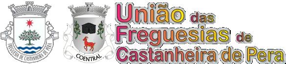 União das Freguesias de Castanheira de Pera e Coentral