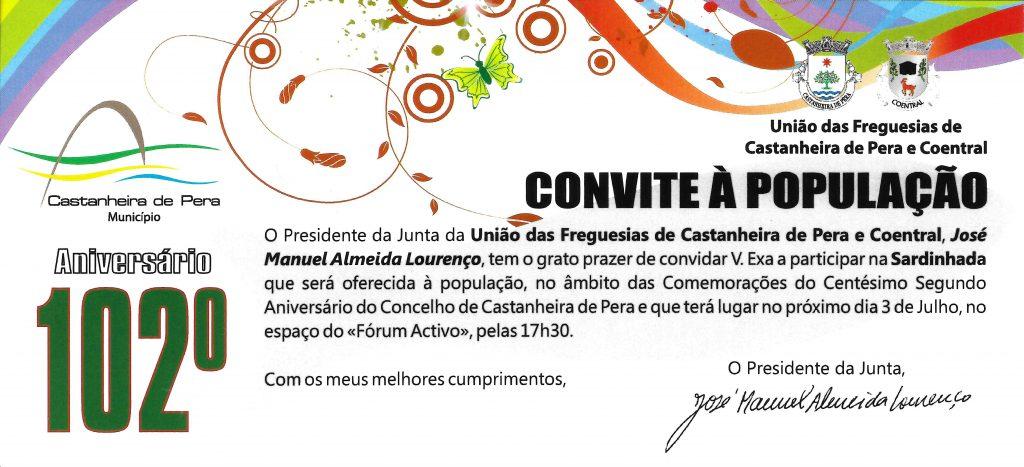 Convite4julho16